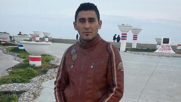 Silahı kazayla ateş alan asker yaşamını yitirdi