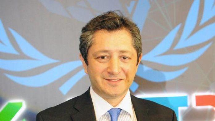 Model United Nations Turkey Konferansı başladı