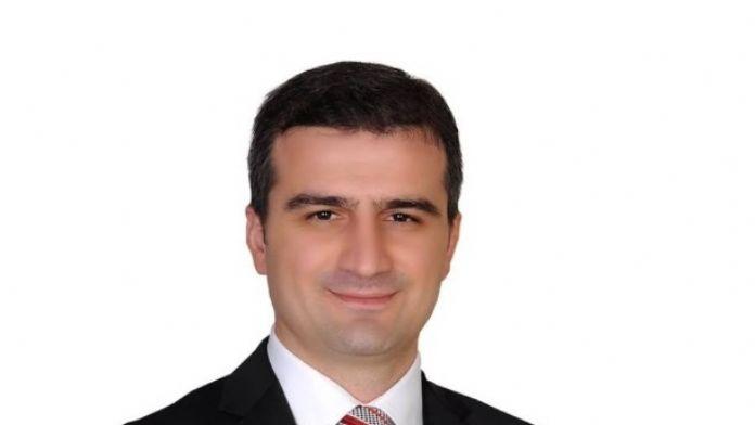 Belediye Başkanı Cüneyt Yemenicinin Yeşilay Haftası Mesajı