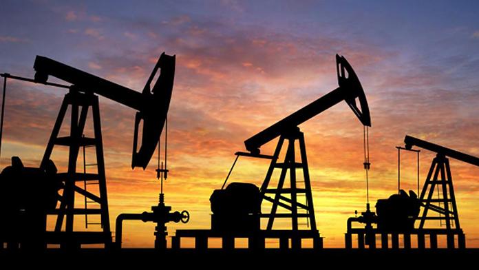 Türkiye Petrolleri'nin halka arzı