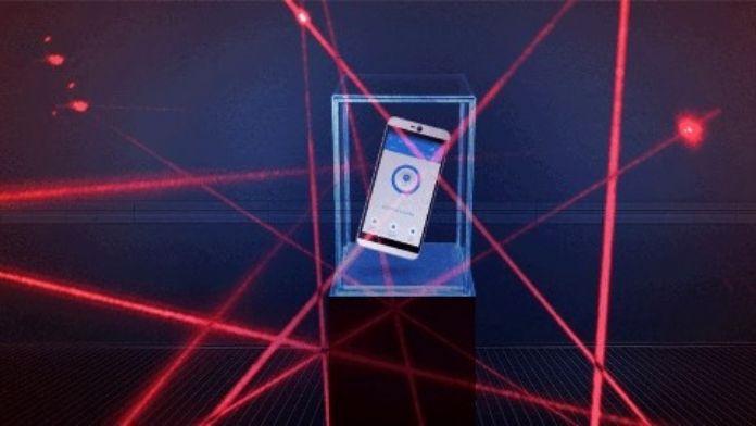 Zararlı Reklam Yazılımları Akıllı Telefonları Tehdit Ediyor
