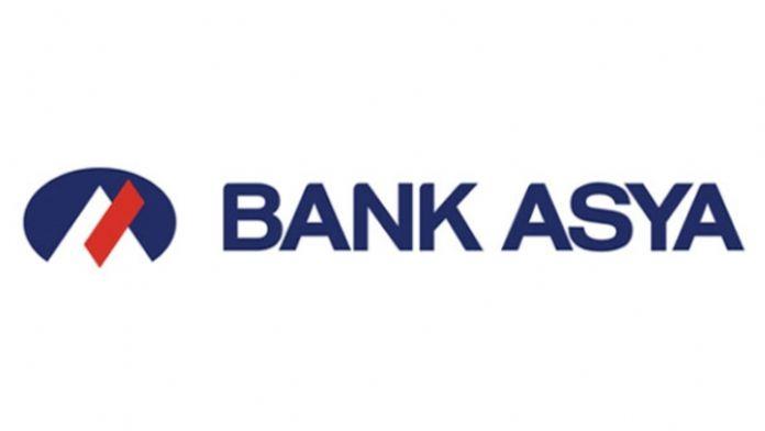 TMSF'den Bank Asya kararı