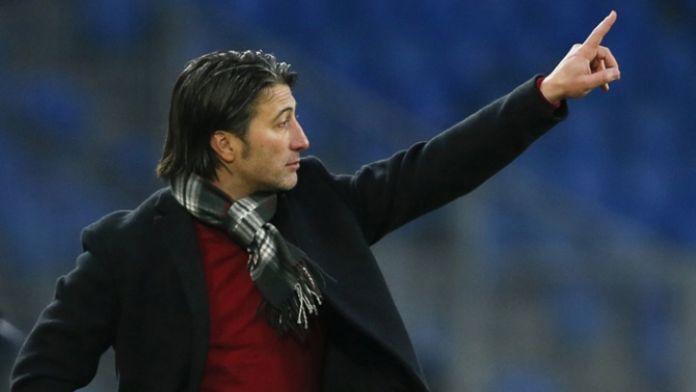 Murat Yakın Galatasaray'a göz kırptı