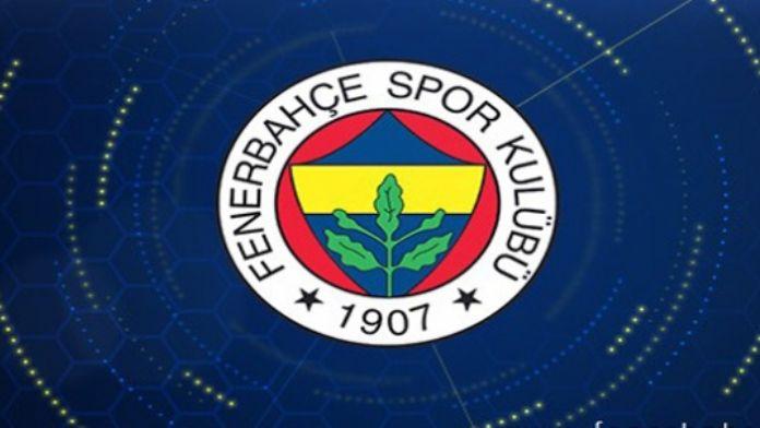 Fenerbahçe'den Beşiktaş'a cevap