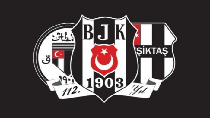 Beşiktaş'tan Fenerbahçe'ye sert tepki
