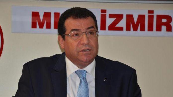 MHP'den öğretmen maaşıyla muhalefet