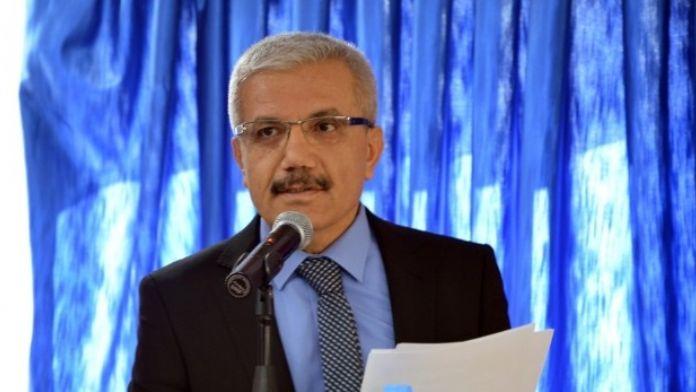 Tatar: 'Yönetimler Deprem Gerçeğini Kabullenmeli'
