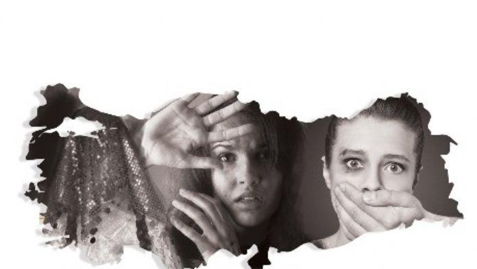 Tepebaşı'nda 'Türkiye'deki Kadın Haklarının Gelişimi' Konuşulacak