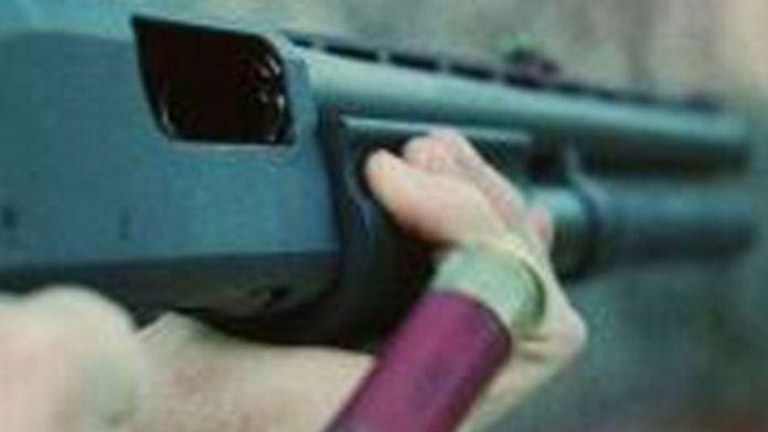 Av tüfeğiyle oyun 9 yaşındaki çocuğun sonu oldu