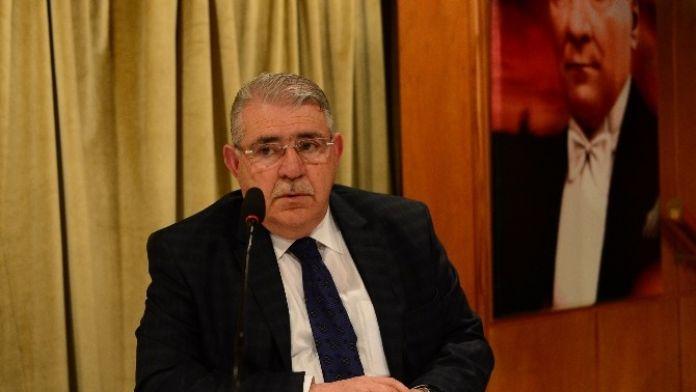 Onikişubat Belediye Meclisi'nden 'Hocalı Katliamı' İçin Kınama