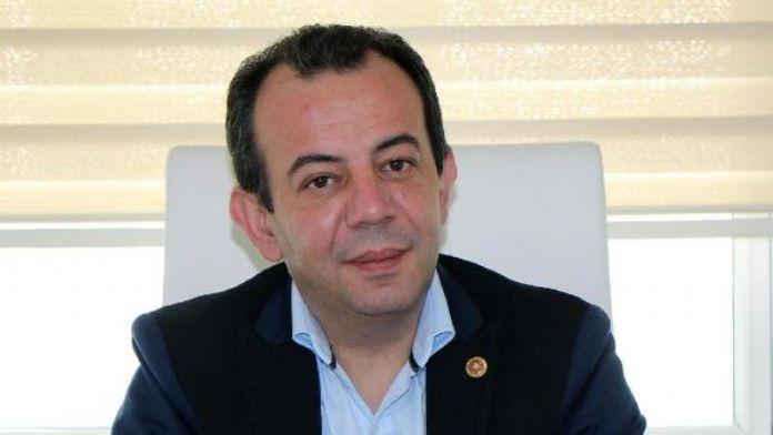 CHP'li Özcan: Suç ortaklarını yargılatacak yürek yok bunlarda