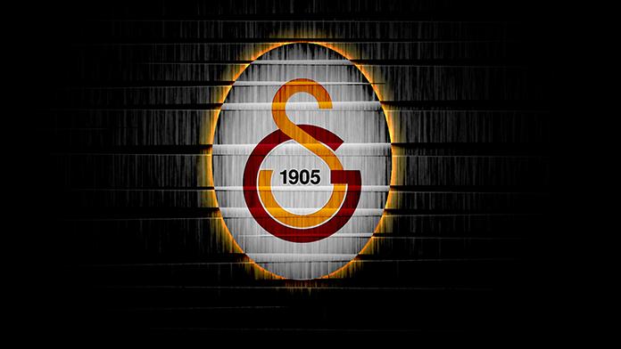 İşte UEFA'nın Galatasaray kararı...