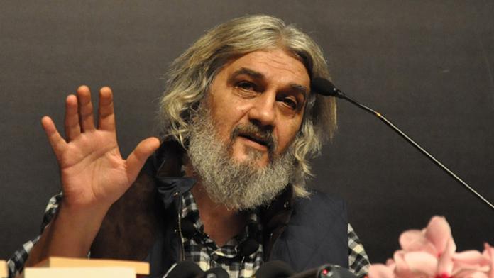 Salih Mirzabeyoğlu beraat etti!