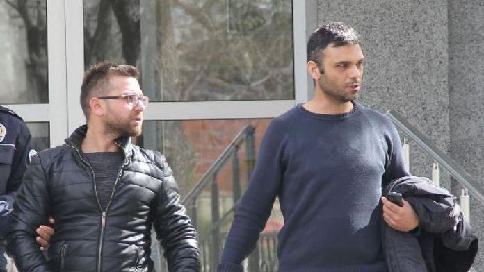 Havza'da uyuşturucu operasyonu: 3 şüpheli tutuklandı