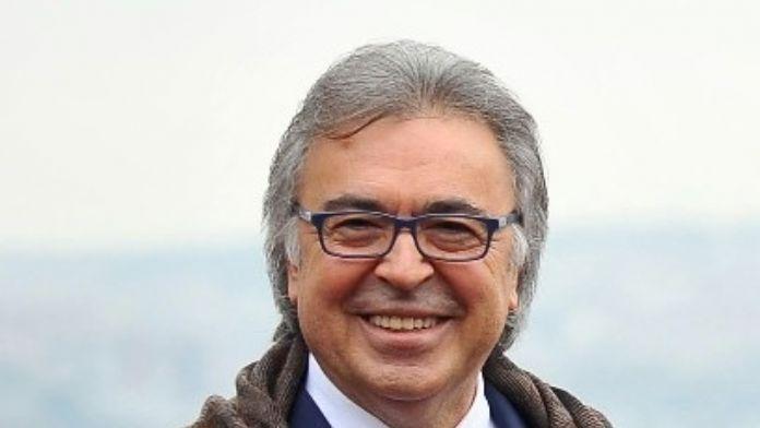 Turgay Kıran, Galatasaray'a Verilen Cezayı Yorumladı