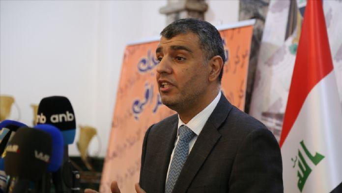 Irak'ta yolsuzlukla mücadele tartışmaları