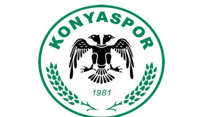Beşiktaş'a hakem cevabı