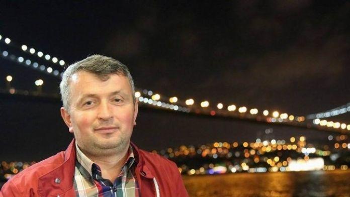 AK Parti'den CHP'li Torun'a Eleştiri