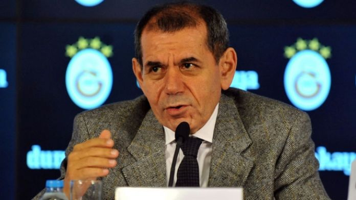 Galatasaray CAS'a gidecek mi ?