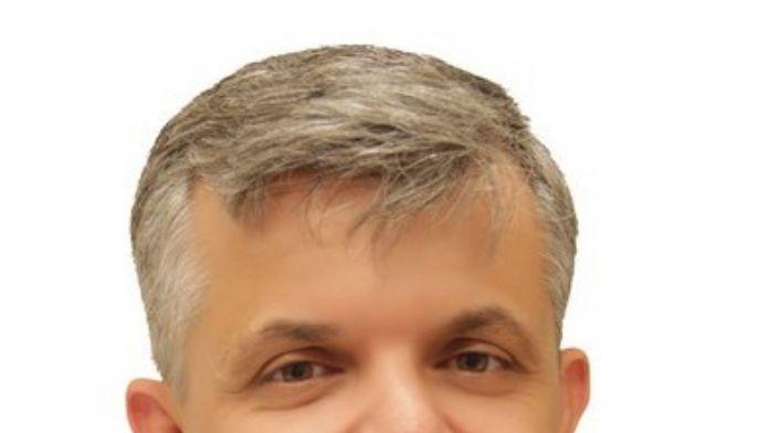 Op. Dr. Akman: '2-6 Yaş Arası Sünnet, Çocuğunuzun Psikolojisini Bozabilir'