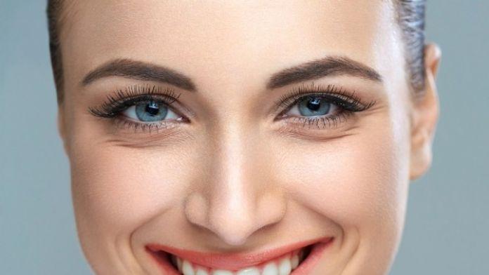 Doğal Ve Estetikler Dişler İçin 'Laminate Veneerler'