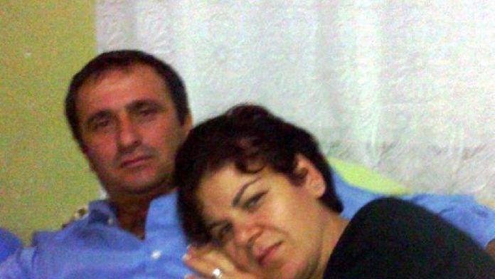 Annesinin evlendiği inşaat işçisini öldürdü