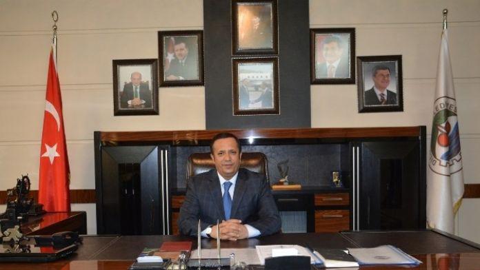 Dilovası Belediyesi 225 Öğrenciye Burs İmkanı Sağladı
