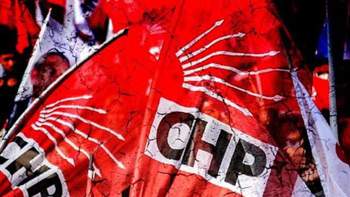 CHP, 'doğa katliamlarının' araştırılmasını istedi