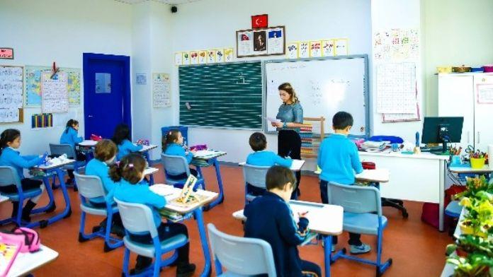 Eğitimde Fark Oluşturan Proje 'En'