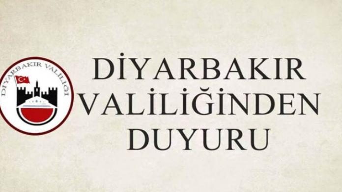 HDP'li yöneticinin ölümüyle ilgili iddia yalanlandı