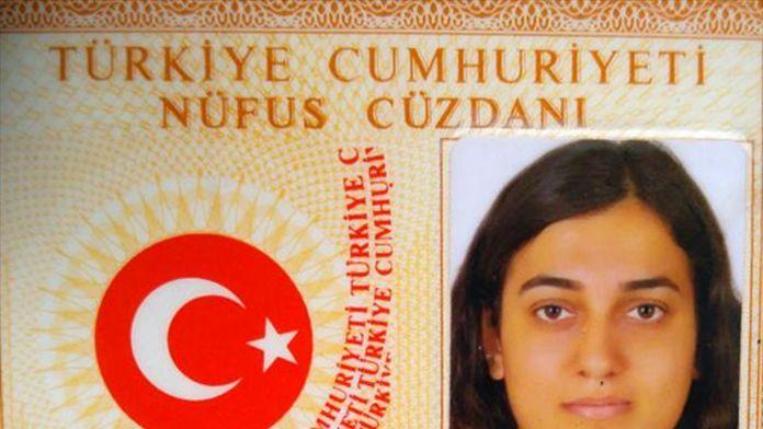GÜNCELLEME 6 - İstanbul'da Çevik Kuvvet Şube Müdürlüğü'ne saldırı