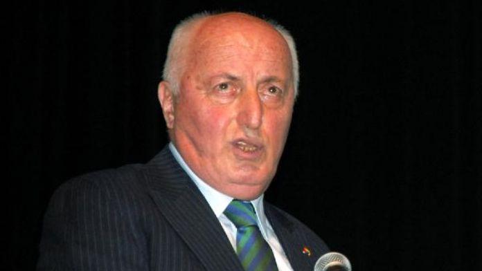 Çaykur Rizespor: Galatasaray'ı kupada eleyerek final oynamak istiyoruz