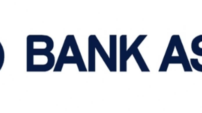 Bank Asya yönetiminde değişiklik