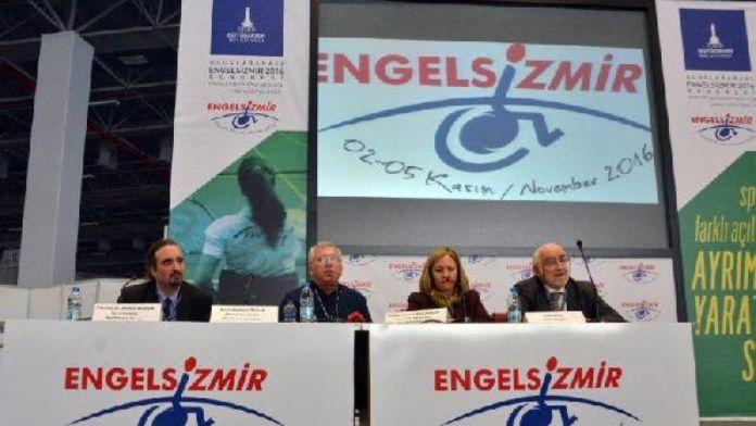 Altınordu Zürih Cup'a Engellilerden oluşan takımla katılacak
