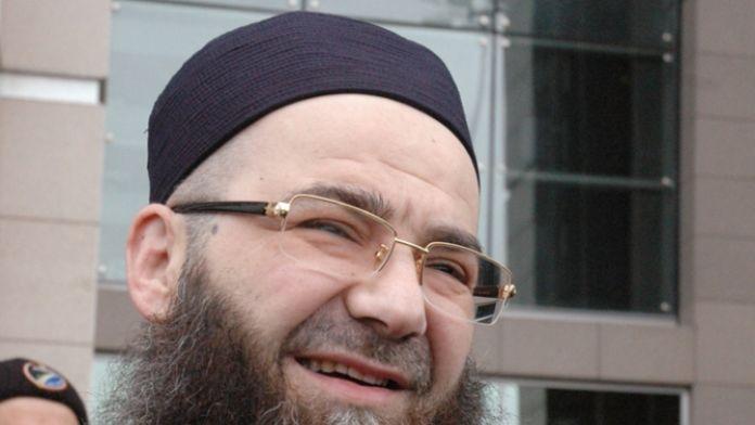 Cübbeli Ahmet Hoca'ya beraat