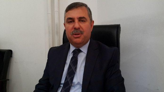 Sinop Ipard Kapsamına Alındı