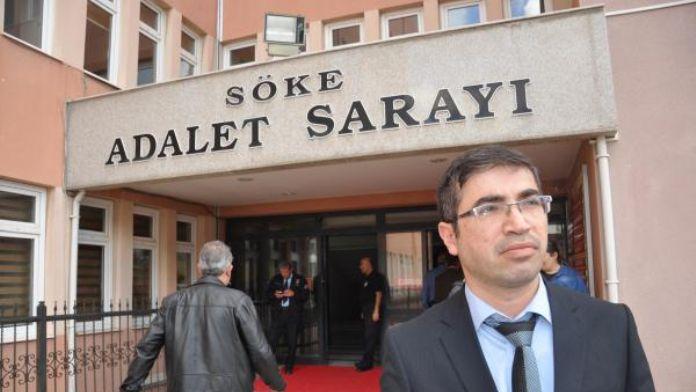 Nişanyan'ın rüşvet iddialarına itirazına mahkemeden ret kararı