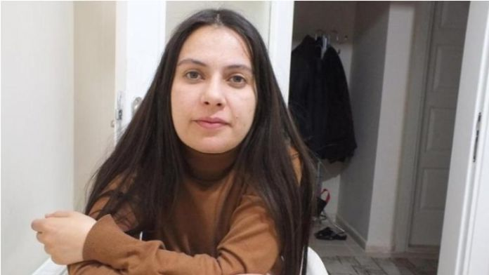 Diyadin Belediye Başkanına 'terörden' gözaltı