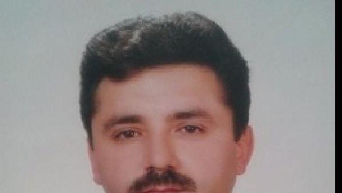 İskilip'te otomobil çarpan imam öldü