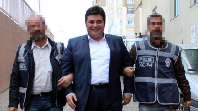 Boydak Holding'e polis baskını; yöneticiler gözaltında - ek fotoğraf
