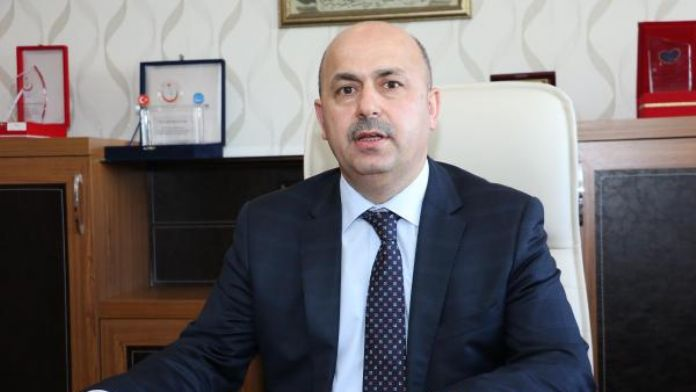 Dr. Kasapoğlu: Çocuklardaki böbrek şikayetlerini ciddiye alın