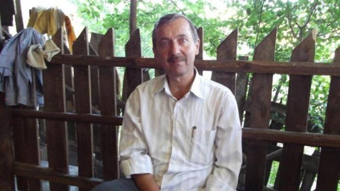 Bolu'nun Sevilen Eğitimcisi Hayatını Kaybetti