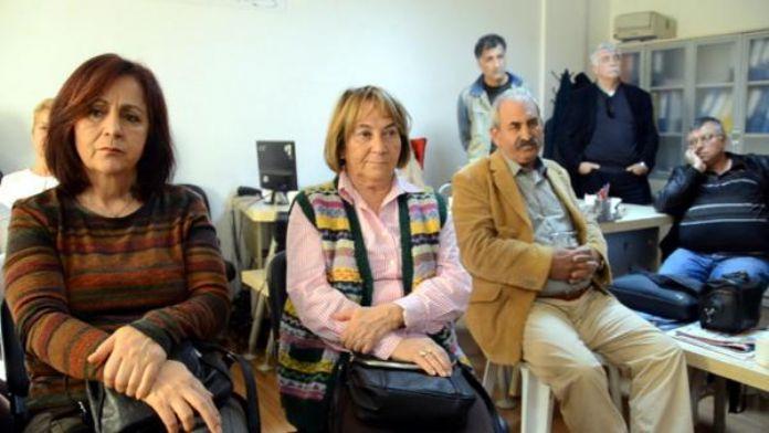 CHP'li Demir: Türkiye'nin turizmde çok ciddi imaj sorunu var