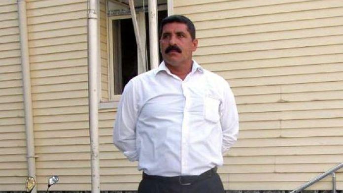 Evlerinde tabancayla öldürülüp benzinle yakılan çift cinayetinde 11 gözaltı