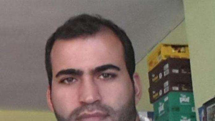 HDP İl Başkanı Tutuklandı