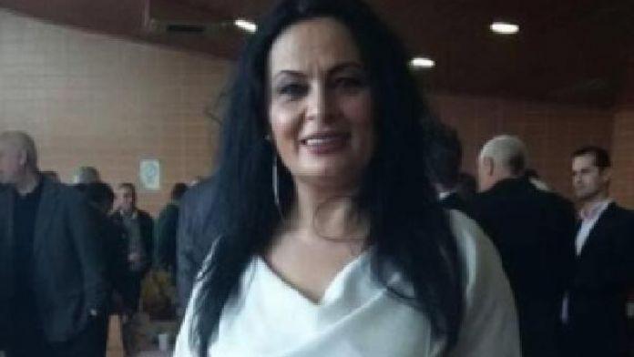 Kosova'da 'Yılın Öğretmeni' seçildi