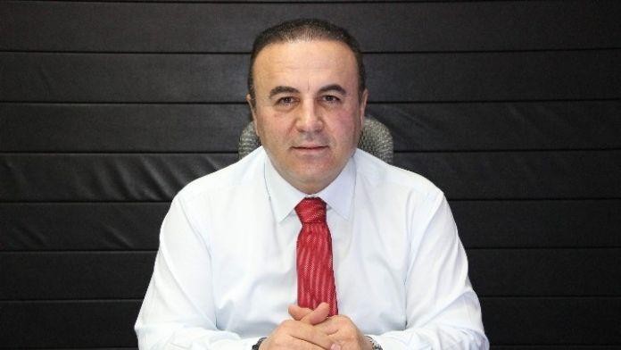 Torku Konyaspor Kupayı Konya'ya Getirmek İstiyor