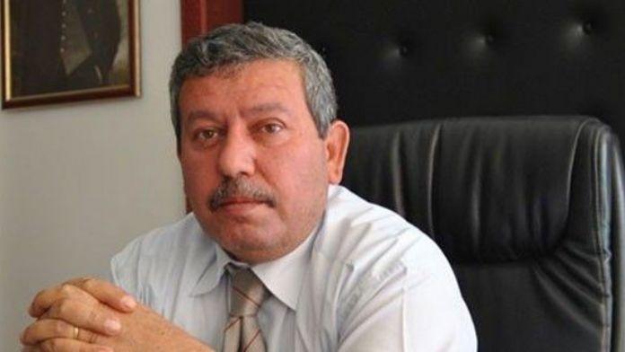 Ziraat Odası Başkanı Başaran 'Emanet Fındık Fiyatları Düşürdü'