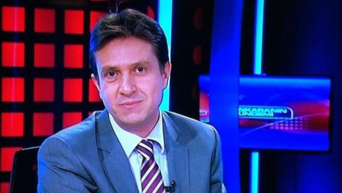 Batuhan Yaşar: 'Silopi'deki Cuma Namazının Perde Arkası'