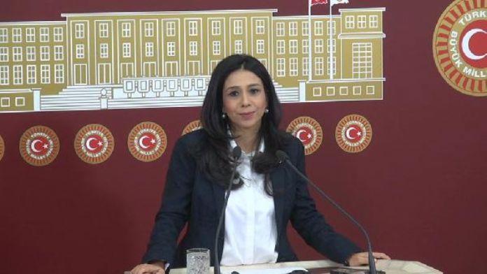 CHP Milletvekili Gülay Yedekçi : Parti kurullarının aldığı karar 'nokta'dır
